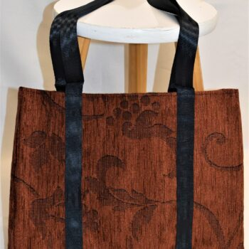 rust-tote-bag-by-helen-macqueen-textile-art Msjayjay 013874