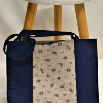 floral-tote-bag-by-helen-macqueen-textile-art Msjayjay 636090