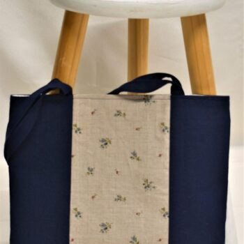 blue-floral-tote-bag-by-helen-macqueen-textile-art Msjayjay 859495