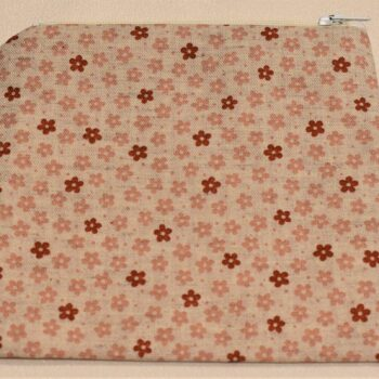 pink-privacy-pouch-by-helen-macqueen-textile-art Msjayjay 575449