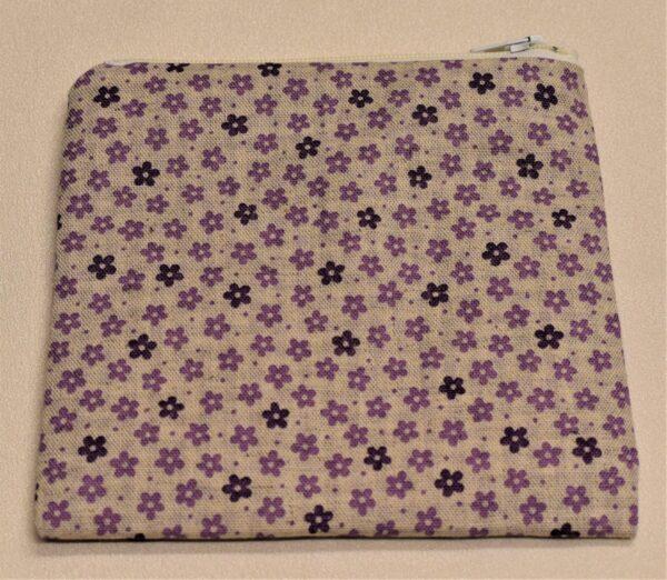 purple-privacy-pouch-by-helen-macqueen-textile-art Msjayjay 600291