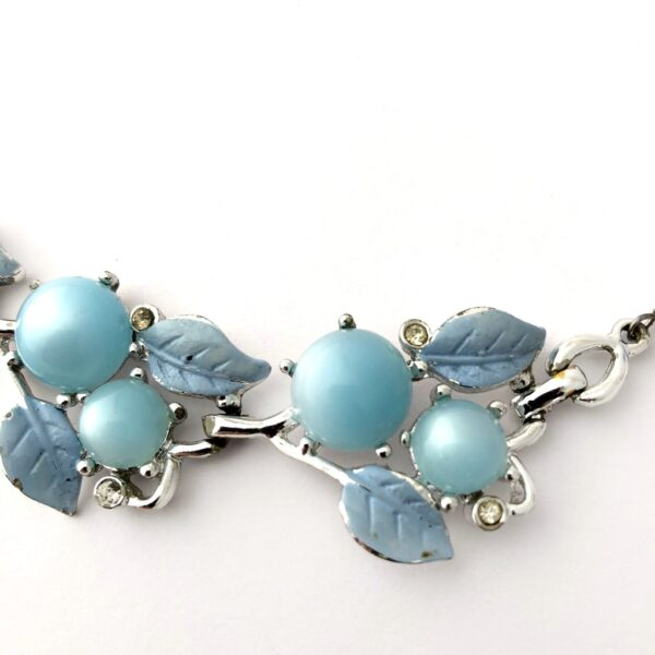 blue-moon-reimagined-vintage-necklace-by-my-vintage-obsession myvintageobsession2020 344113