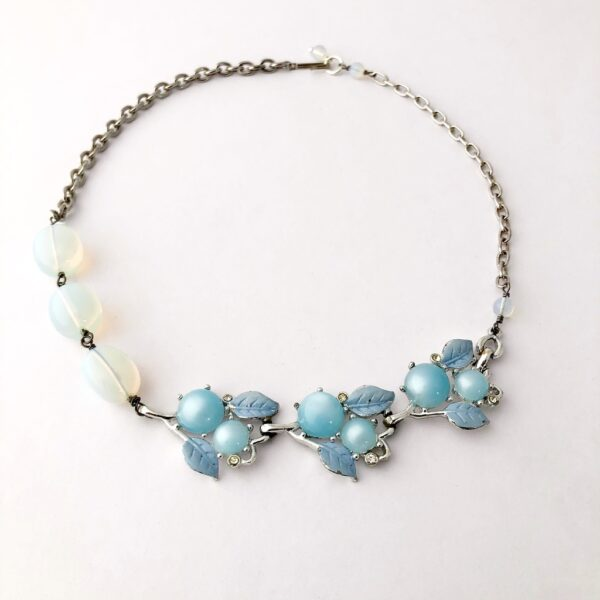 blue-moon-reimagined-vintage-necklace-by-my-vintage-obsession myvintageobsession2020 732305