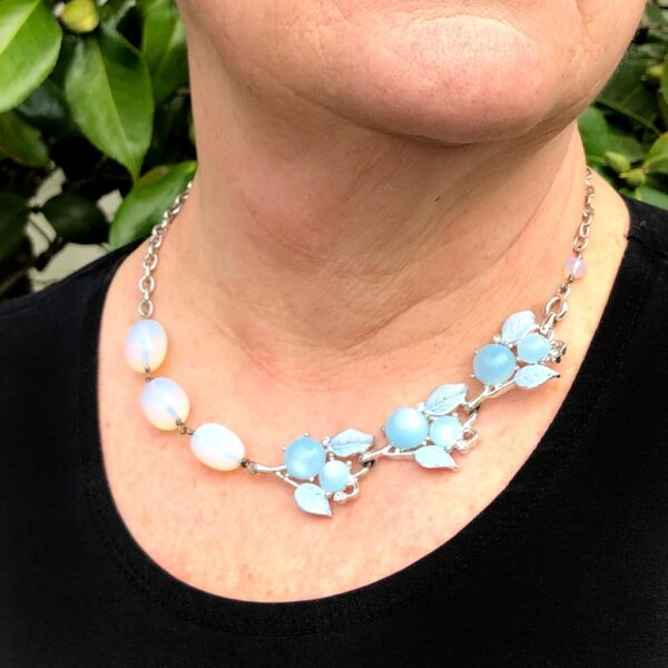 blue-moon-reimagined-vintage-necklace-by-my-vintage-obsession myvintageobsession2020 659049