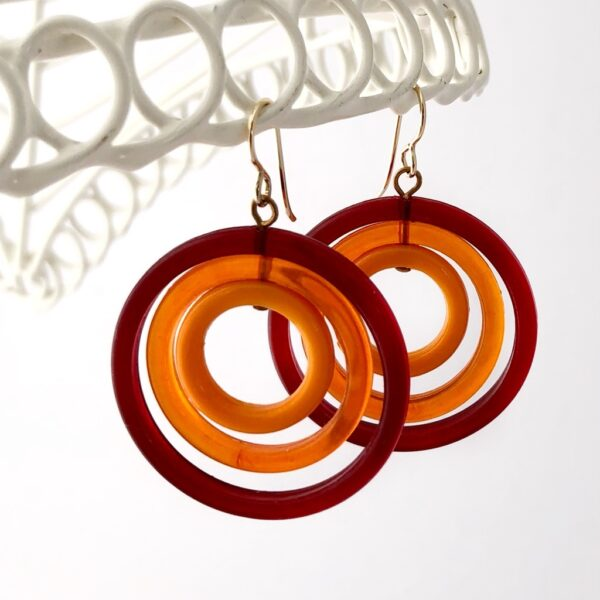 upcycled-vintage-mod-earrings-by-my-vintage-obsession myvintageobsession2020 497453