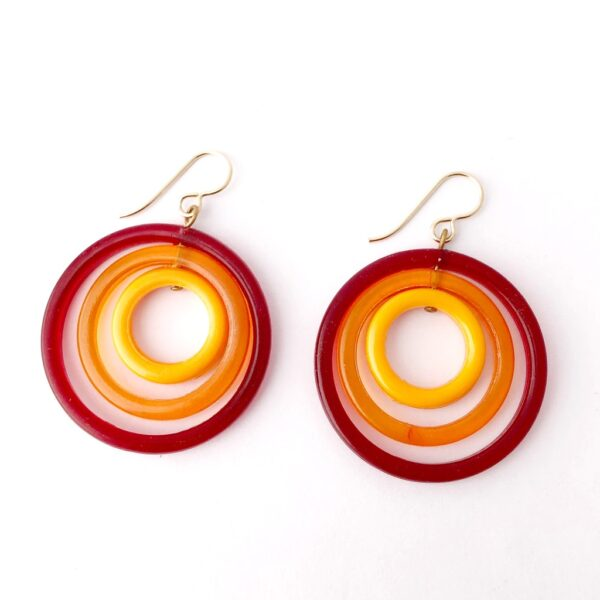 upcycled-vintage-mod-earrings-by-my-vintage-obsession myvintageobsession2020 910576