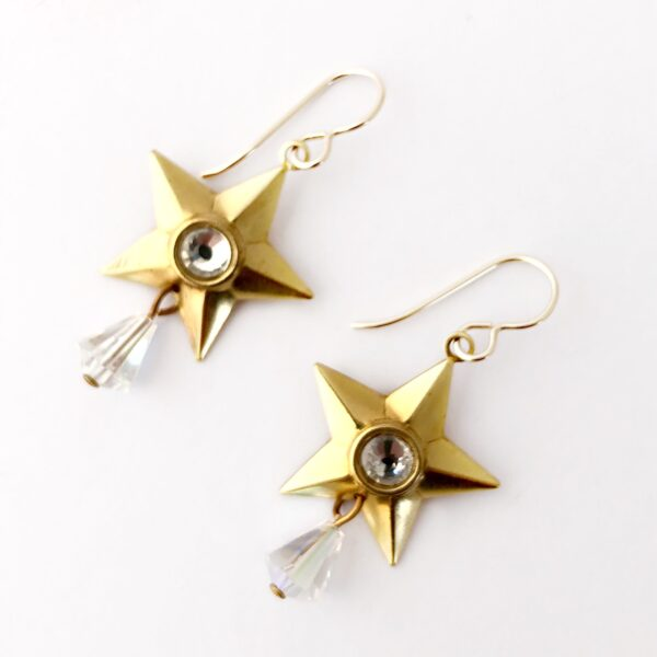 vintage-star-crystal-earrings-by-my-vintage-obsession myvintageobsession2020 142822