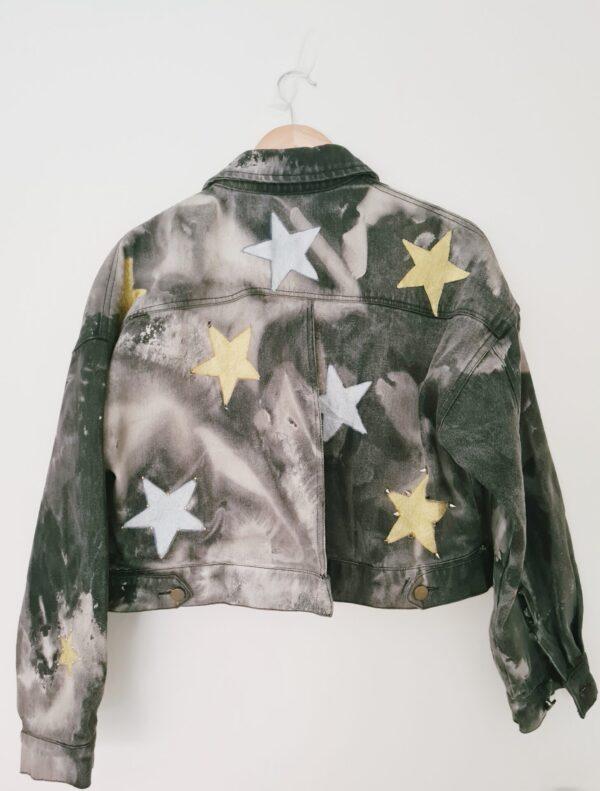 your-a-star-denim-jacket-by-being-benign beingbenign 458532