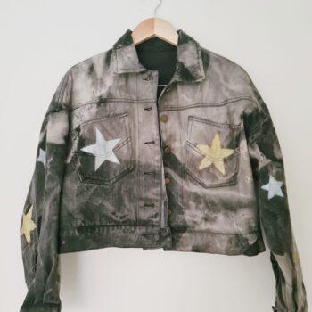 your-a-star-denim-jacket-by-being-benign beingbenign 647533