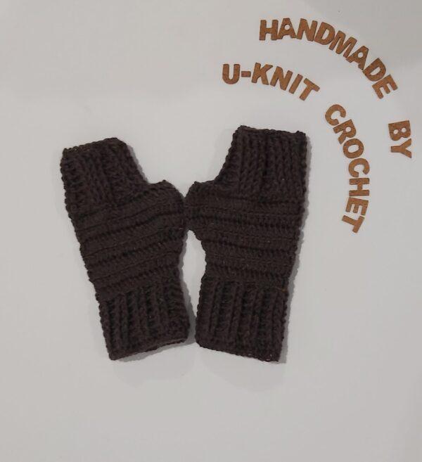 walnut-mittens-handmade-by-u-knit-crochet Ivy 918297