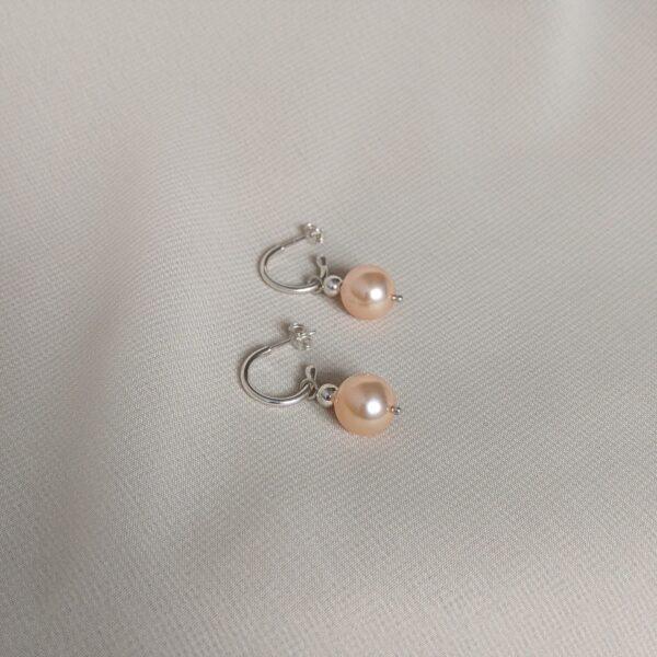 ornate-hoop-earrings-in-argentium-silver-by-little-hangings littlehangings 494156