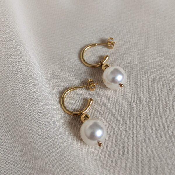 ornate-hoop-earrings-in-argentium-silver-by-little-hangings littlehangings 129054