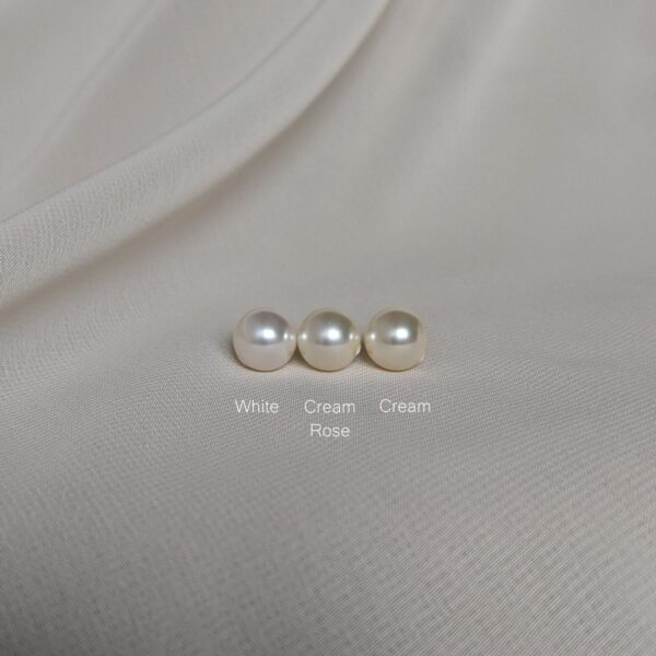 ornate-hoop-earrings-in-argentium-silver-by-little-hangings littlehangings 559242