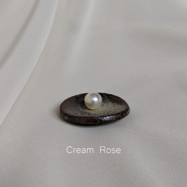 ornate-hoop-earrings-in-argentium-silver-by-little-hangings littlehangings 382725