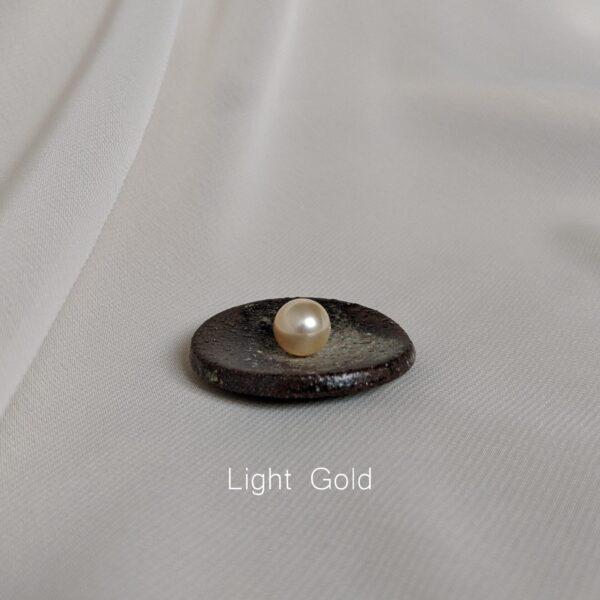ornate-hoop-earrings-in-argentium-silver-by-little-hangings littlehangings 657487