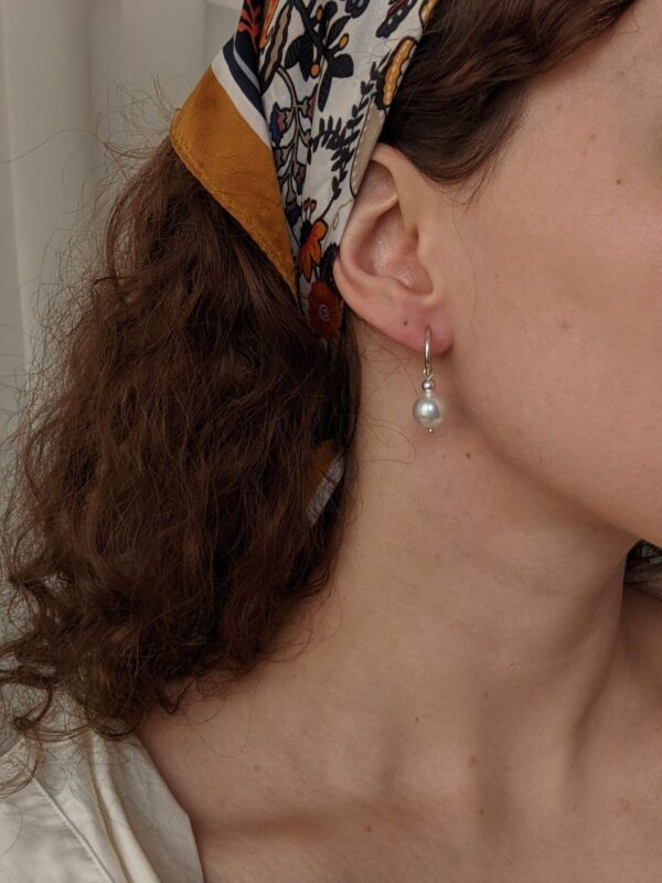 ornate-hoop-earrings-in-argentium-silver-by-little-hangings littlehangings 494803