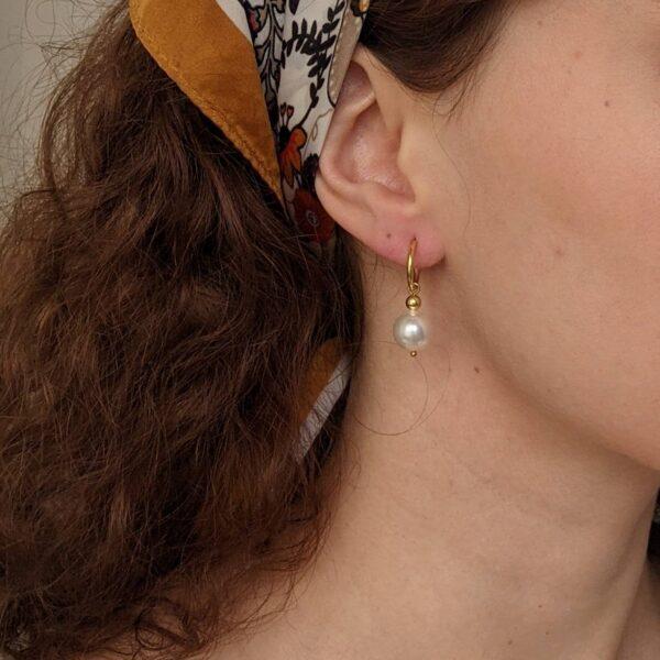 ornate-hoop-earrings-in-argentium-silver-by-little-hangings littlehangings 272152