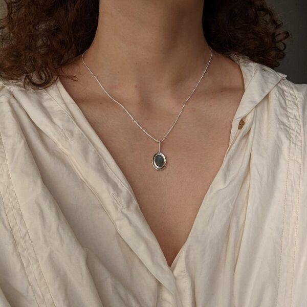 portrait-necklace-in-sterling-silver-by-little-hangings littlehangings 205786