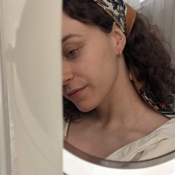 repertoire-hoop-earrings-in-argentium-silver-by-little-hangings littlehangings 438452