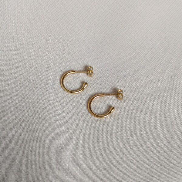 repertoire-hoop-earrings-in-argentium-silver-by-little-hangings littlehangings 808338