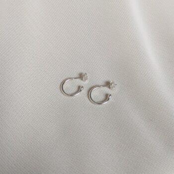 repertoire-hoop-earrings-in-argentium-silver-by-little-hangings littlehangings 199059