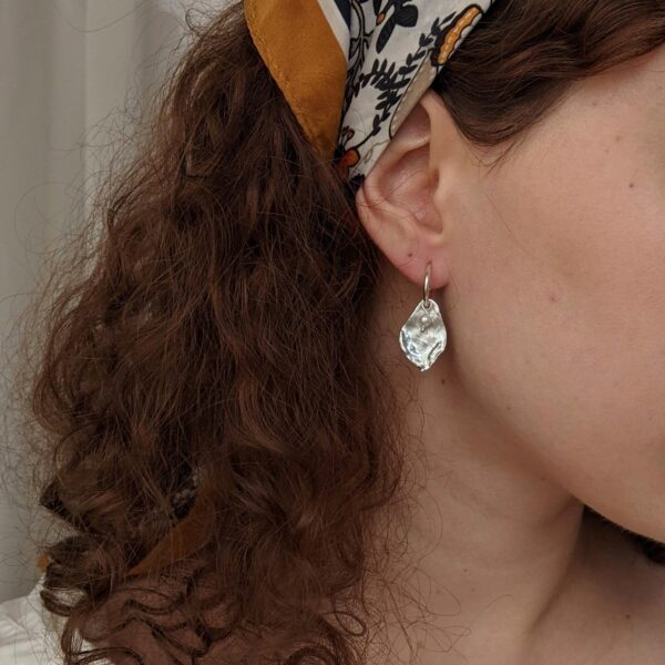 flourish-hoop-earrings-in-argentium-silver-by-little-hangings littlehangings 457773