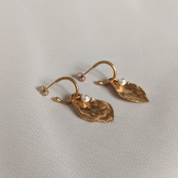 flourish-hoop-earrings-in-argentium-silver-by-little-hangings littlehangings 490839
