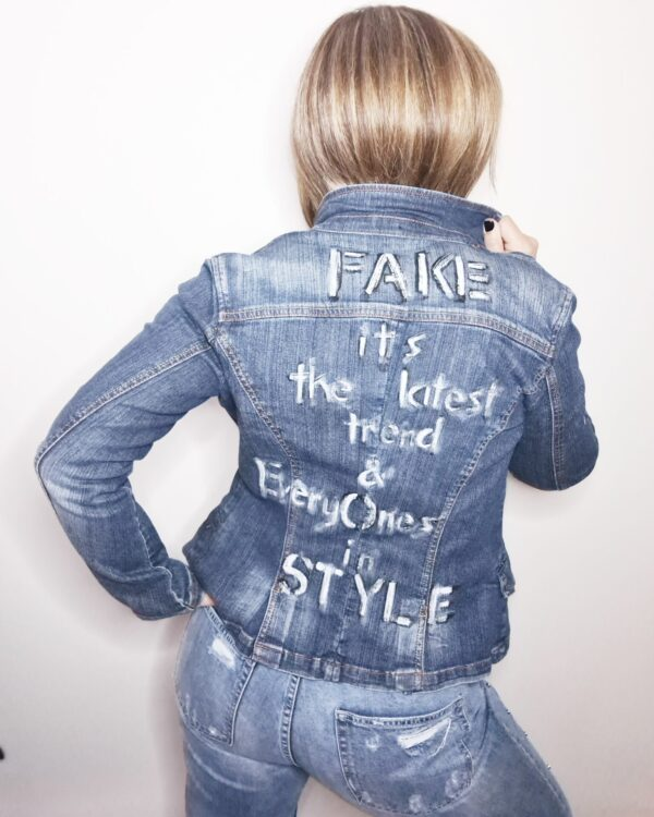 fake-denim-jacket-by-being-benign beingbenign 207902