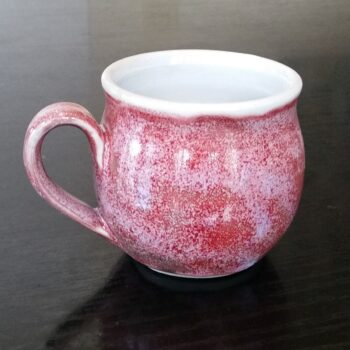 mug-in-copper-red-by-clifton-hill-pottery Clifton Hill Pottery 828127
