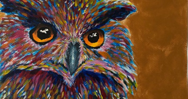 paint-a-colourful-quirky-owl-with-deb-webb-art ellemay.michael 961708