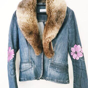 fake-fur-denim-jacket-by-being-benign beingbenign 909729