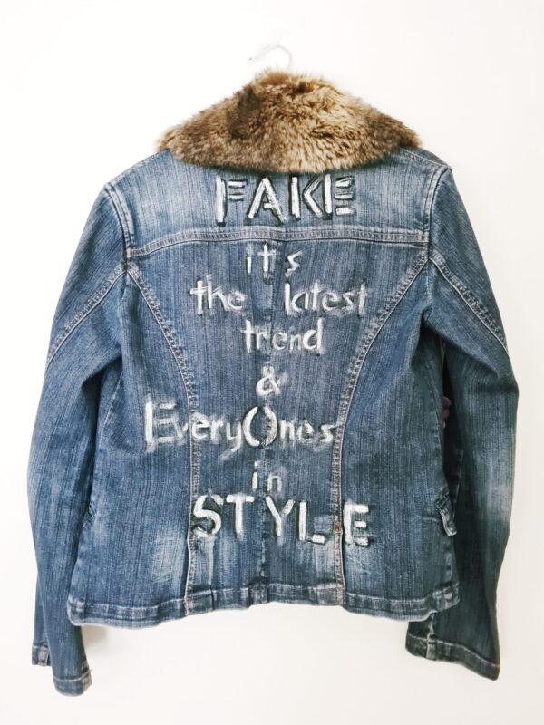 fake-fur-denim-jacket-by-being-benign beingbenign 594943