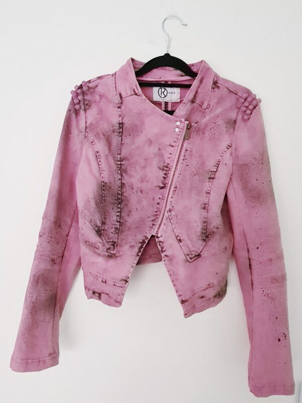 punk-denim-jacket-by-being-benign beingbenign 484720