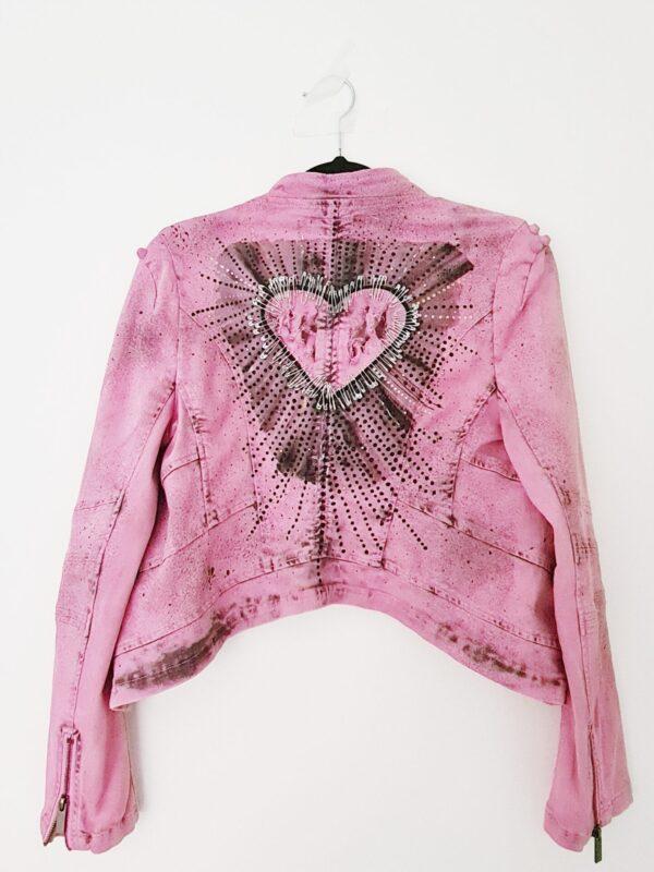 punk-denim-jacket-by-being-benign beingbenign 048441