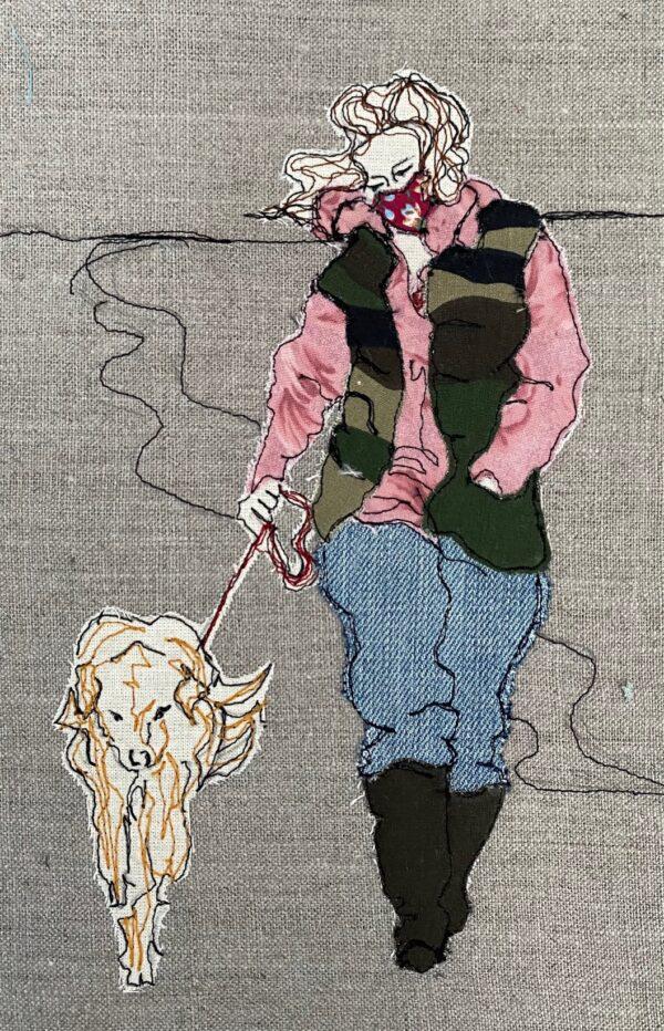 juliet d collins thread