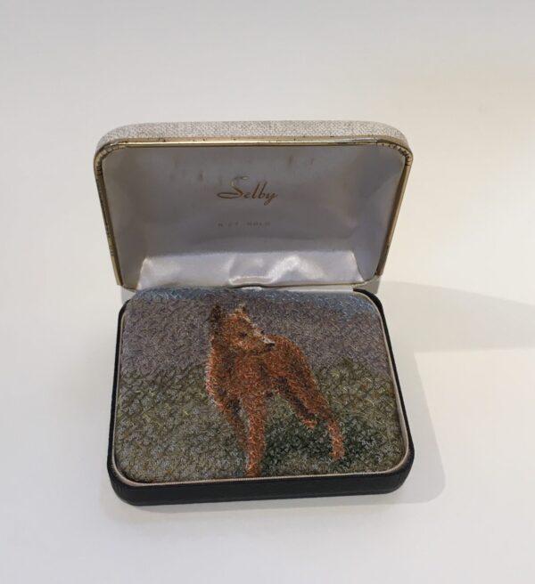 sharon peoples miniatures