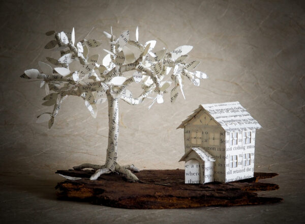 leanne averill miniatures