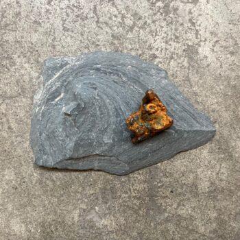 geological-aeons-unique-handmade-brooch-by-nancydee-sculptures nancylane 083596