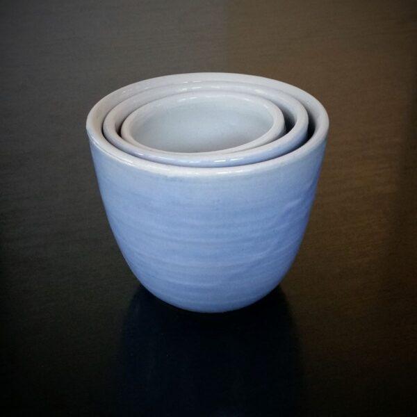 beaker-large-nestable-in-blue-glaze-by-clifton-hill-pottery Clifton Hill Pottery 789064