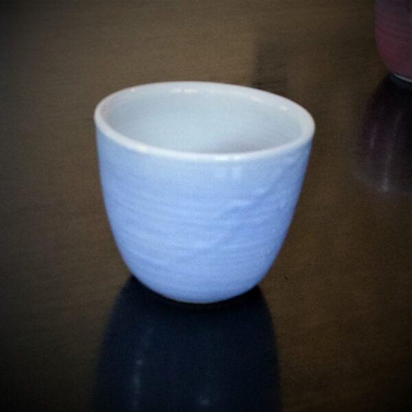 beaker-large-nestable-in-blue-glaze-by-clifton-hill-pottery Clifton Hill Pottery 041537