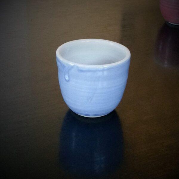 beaker-large-nestable-in-blue-glaze-by-clifton-hill-pottery Clifton Hill Pottery 497113