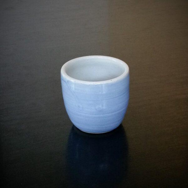 beaker-large-nestable-in-blue-glaze-by-clifton-hill-pottery Clifton Hill Pottery 471777