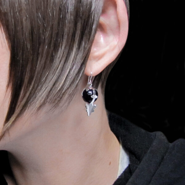 athena-silver-gemstone-earrings-by-skadi-jewellery-design Clare 294450