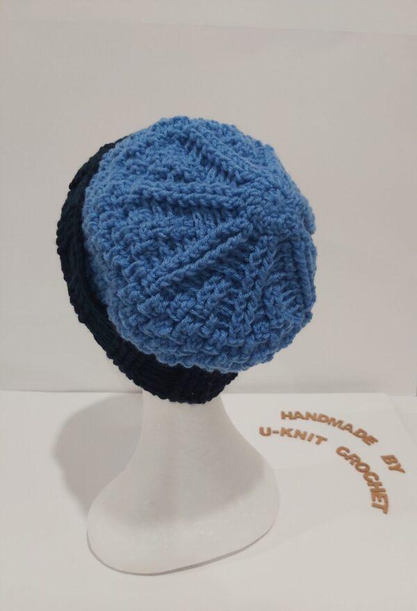 sky-blue-beanie-handmade-by-u-knit-crochet Ivy 806974