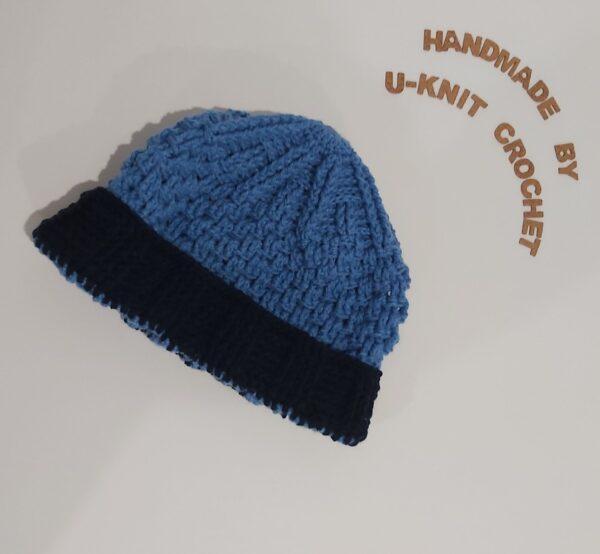sky-blue-beanie-handmade-by-u-knit-crochet Ivy 554252