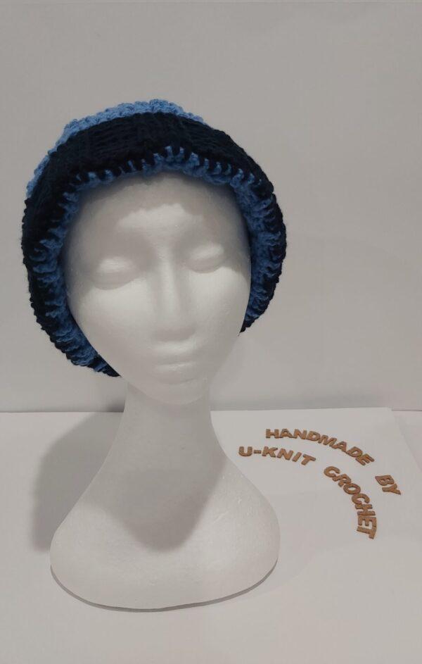 sky-blue-beanie-handmade-by-u-knit-crochet Ivy 658332