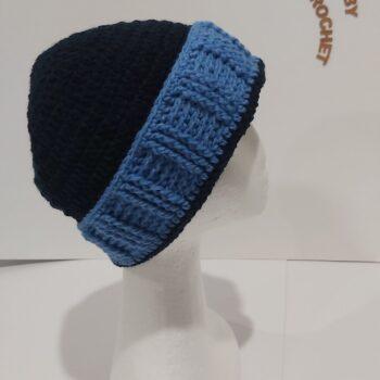 navy-blue-beanie-handmade-by-u-knit-crochet Ivy 767334