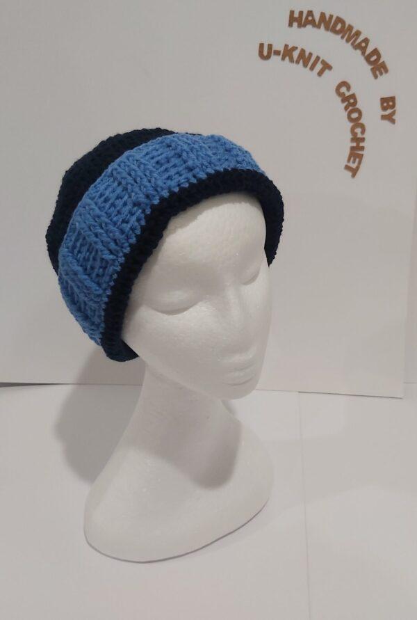 navy-blue-beanie-handmade-by-u-knit-crochet Ivy 682186