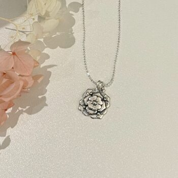 14k-gold-plated-ankh-necklace AshleyChloe 979182