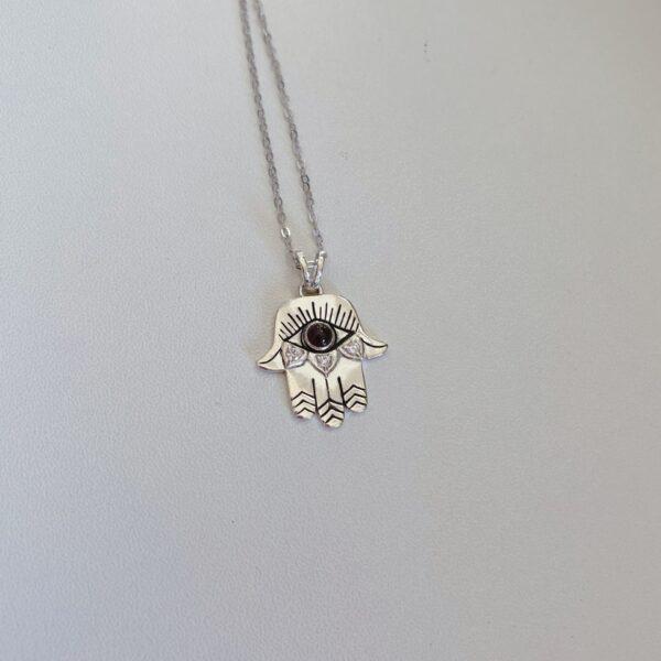 hamsa-abundance-amulet AshleyChloe 342014